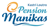 Pension Manikas